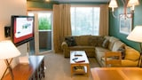 Picture of Juniper Springs 233 - 2 Br condo by RedAwning in Mammoth Lakes