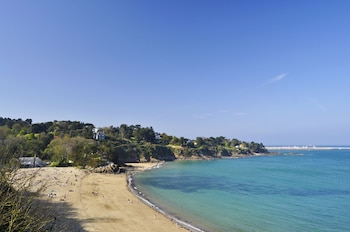 Picture of Glamping Terre & Mer in Binic-Etables-sur-Mer
