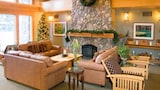 Picture of Juniper Springs 210 - 2 Br residence by RedAwning in Mammoth Lakes