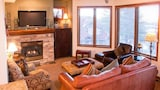 Picture of Eagle Run 114 - 2 Br condo by RedAwning in Mammoth Lakes