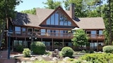 Choose this Vacation home / Condo in Plymouth - Online Room Reservations