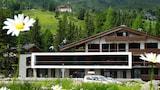 hôtel Predlitz-Turrach, Autriche