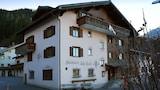 Khách sạn tại Klosters-Serneus,Nhà nghỉ tại Klosters-Serneus,Đặt phòng khách sạn tại Klosters-Serneus trực tuyến