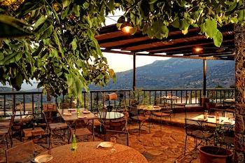 Picture of Mala Villa in Ierapetra