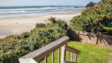 Choose this Cabin / Lodge in Lincoln City - Online Room Reservations