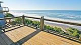 Book this Kitchen Hotel in Gleneden Beach