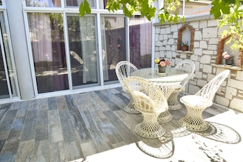 Picture of Balim Sultany in Cesme