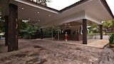Book this Pool Hotel in Resende