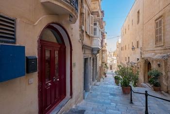 Picture of Lucia 182 in Valletta