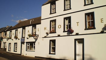 Picture of Royal Hotel Dysart in Kirkcaldy