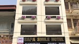 Picture of Sapa Smile Hotel in Sapa