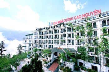 Picture of Sapa Highland Resort & Spa in Sapa