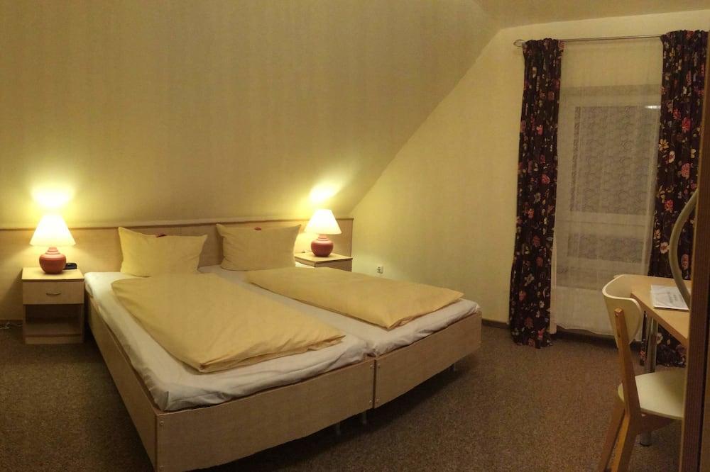Chambre Double - Photo principale