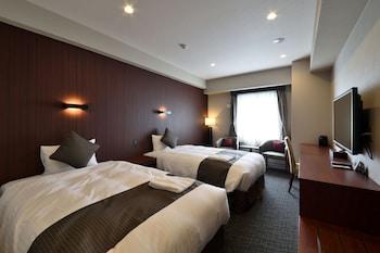 Fotografia hotela (HOTEL AZAT) v meste Naha