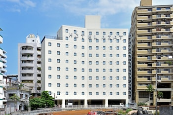 Picture of HOTEL AZAT in Naha