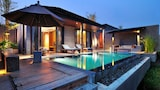 Choose This Luxury Hotel in Pak Chong