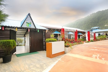 Picture of The Swiss Village Resort in Ramgarh
