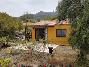 Picture of Casitas El Espinel in Los Llanos de Aridane