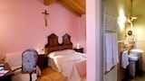 Book this hotel near  in Savogna d'Isonzo