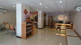 Hotel , Taitung