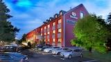 Wendelstein accommodation photo