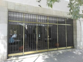 Picture of Apartamento Felipe II in Seville