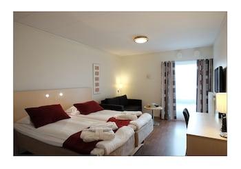 Picture of Örestrand Hotell in Hoganas
