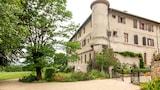 Chaumont-le-Bourg Hotels,Frankreich,Unterkunft,Reservierung für Chaumont-le-Bourg Hotel