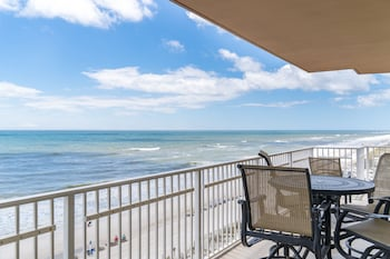Fotografia do Crystal Shores West Condos by Hosteeva em Gulf Shores