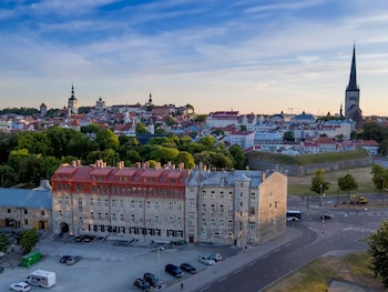 Picture of Lighthouse Apartments Tallinn in Tallinn