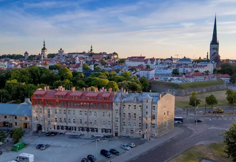 Lighthouse Apartments Tallinn, Tallina