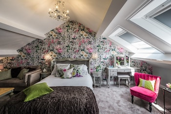 Book this Bed and Breakfast Hotel in Penrith
