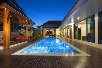 Picture of Narintara Villas in Krabi