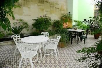 Image de Hostal Casa Francisco Santa Clara