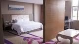 Guangzhou Hotels,China,Unterkunft,Reservierung für Guangzhou Hotel