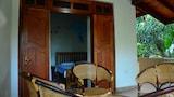 Nuotrauka: Binara Home Stay -Tourist Lodge, Polonaruva