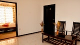 Book this Pool Hotel in Bandaragama