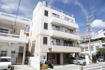Picture of Hotel Umizola in Naha