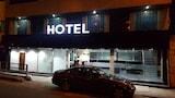 Colombo hotel photo