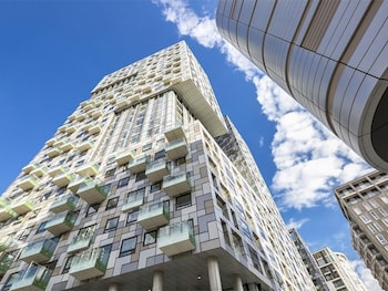 Picture of Lincoln Tower Serviced Apartments in London