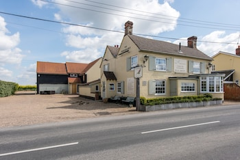 Picture of The Coach House At The Pheasant in Halstead