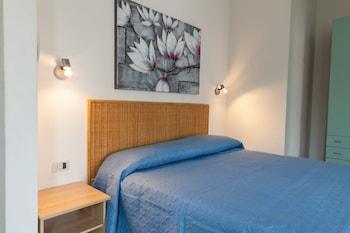 Hotelltilbud i Villasimius
