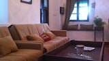 Hotel Almagro - Vacanze a Almagro, Albergo Almagro
