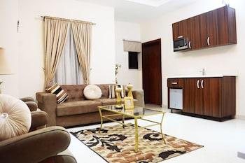 Picture of Rightgate Hotel & Suites in Lagos