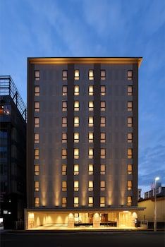 삿포로의 호텔 네츠 삿포로 사진