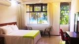 Dickwella hotels,Dickwella accommodatie, online Dickwella hotel-reserveringen