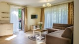 Book this Kitchen Hotel in Palanga