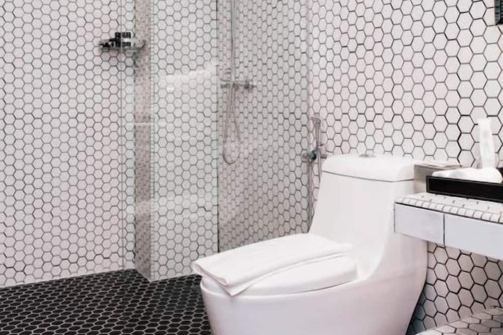 Premier Δωμάτιο - Μπάνιο