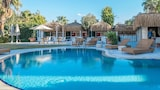Hotels in Cesme, Turkey | Cesme Accommodation,Online Cesme Hotel Reservations