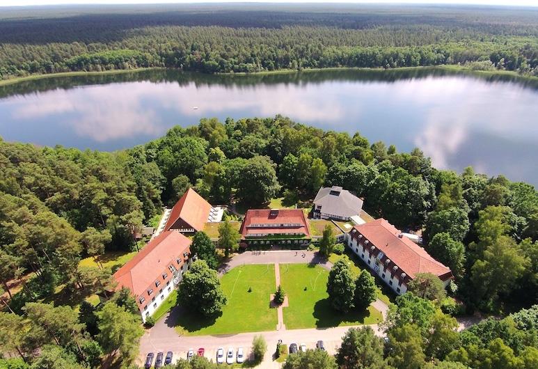 Hotel Döllnsee-Schorfheide, Templin